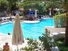 halkidiki-neos-marmaras-hotel-lagomandra-37
