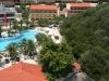 halkidiki-neos-marmaras-hotel-lagomandra-38