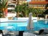 halkidiki-neos-marmaras-hotel-lagomandra-39