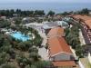 halkidiki-neos-marmaras-hotel-lagomandra-4