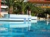 halkidiki-neos-marmaras-hotel-lagomandra-40