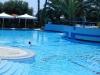 halkidiki-neos-marmaras-hotel-lagomandra-41