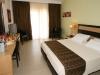 halkidiki-neos-marmaras-hotel-lagomandra-42
