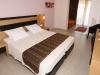 halkidiki-neos-marmaras-hotel-lagomandra-43