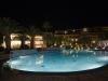 halkidiki-neos-marmaras-hotel-lagomandra-5
