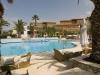 halkidiki-neos-marmaras-hotel-lagomandra-6