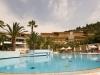 halkidiki-neos-marmaras-hotel-lagomandra-7