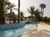 halkidiki-neos-marmaras-hotel-lagomandra-8
