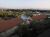halkidiki-neos-marmaras-hotel-lagomandra-9