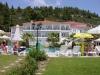 halkidiki-nikiti-hotel-lily-ann-beach-10