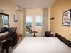 halkidiki-nikiti-hotel-lily-ann-beach-11