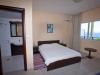 halkidiki-nikiti-hotel-lily-ann-beach-12