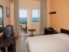 halkidiki-nikiti-hotel-lily-ann-beach-13