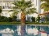 halkidiki-nikiti-hotel-lily-ann-beach-17