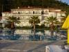 halkidiki-nikiti-hotel-lily-ann-beach-18
