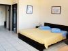 halkidiki-nikiti-hotel-lily-ann-beach-19