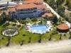 halkidiki-nikiti-hotel-lily-ann-beach-2