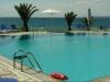 halkidiki-nikiti-hotel-lily-ann-beach-20