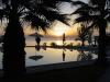 halkidiki-nikiti-hotel-lily-ann-beach-21