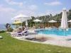 halkidiki-nikiti-hotel-lily-ann-beach-3