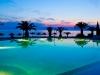halkidiki-nikiti-hotel-lily-ann-beach-4