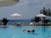 halkidiki-nikiti-hotel-lily-ann-beach-5