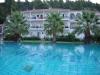 halkidiki-nikiti-hotel-lily-ann-beach-7
