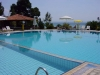 halkidiki-nikiti-hotel-lily-ann-beach-8