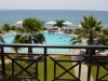 halkidiki-nikiti-hotel-lily-ann-beach-9