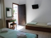 halkidiki-kasandra-polihrono-hotel-fanis-23