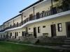 halkidiki-kasandra-polihrono-hotel-fanis-27