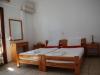 halkidiki-kasandra-polihrono-hotel-fanis-32