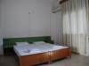 halkidiki-kasandra-polihrono-hotel-fanis-39