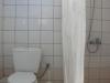 halkidiki-kasandra-polihrono-hotel-fanis-43