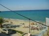 polihrono-vila-janis-beach-6