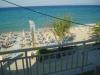 polihrono-vila-janis-beach-7