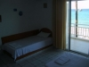 polihrono-vila-janis-beach-8