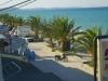polihrono-vila-janis-beach-9
