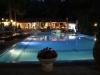 halkidiki-atos-hotel-porfi-beach-1