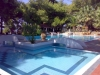 halkidiki-atos-hotel-porfi-beach-12
