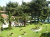 halkidiki-atos-hotel-porfi-beach-14
