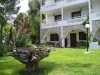 halkidiki-atos-hotel-porfi-beach-15