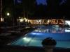 halkidiki-atos-hotel-porfi-beach-20