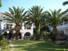 halkidiki-atos-hotel-porfi-beach-3