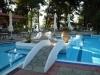 halkidiki-atos-hotel-porfi-beach-4