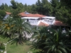halkidiki-atos-hotel-porfi-beach-5