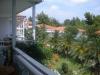halkidiki-atos-hotel-porfi-beach-6