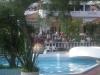 halkidiki-atos-hotel-porfi-beach-7