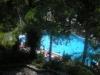 halkidiki-atos-hotel-porfi-beach-8