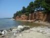 halkidiki-atos-hotel-porfi-beach-9